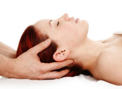 s-headmassage-1024x667.jpg
