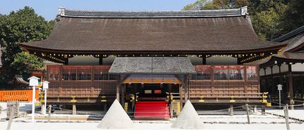ワケイカズチ神社.png