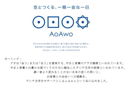 Screenshot_2019-04-15 2019 1 17 - HPDaoawo20190117 pdf.png