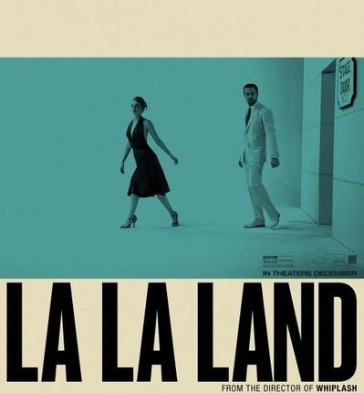 la-la-land-ver2_5q2v.jpg