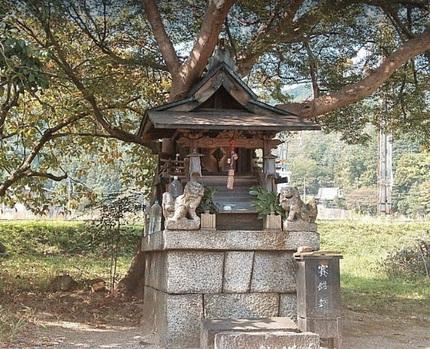 okura-jin-2.jpg